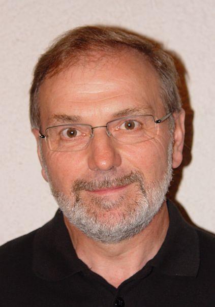 Erwin Bleisteiner