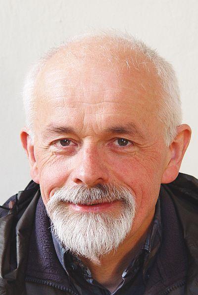 Hermann Huth