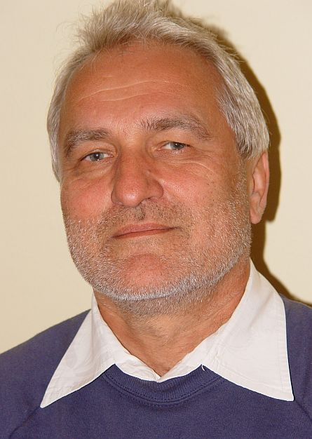 Armin Wolfermann