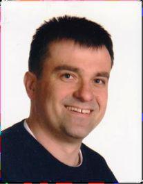 Bernd Heidner