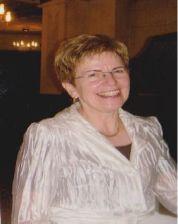 Ella Söhnlein